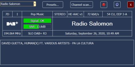 radio-salomon-dab-plus-digitalno-oddajanje-1