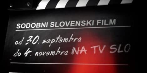 sodobni-slovenski-filmi-na-tv-slovenija-rtv