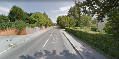 stacionarni-radar-cesta-v-mestni-log-ljubljana
