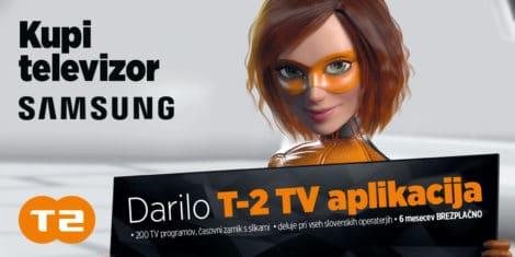 t-2-tv-aplikacija-brezplacno-samsung-tv