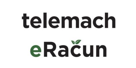 telemach-e-racun