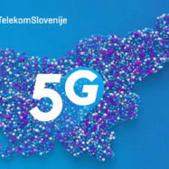 5G-telekom-slovenije-omrezje-1