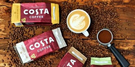 Costa Coffee-slovenija-1