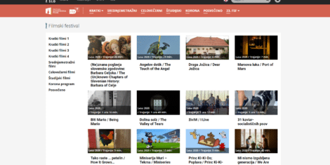 Festival-slovenskega-filma-2020-internet