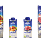 Fructal-Natura-Organic-100-embalaža-rastlinskega-izvora-plant-based-bio