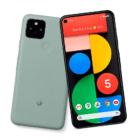 Google-Pixel-5-6