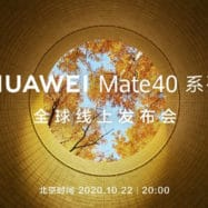 Huawei-Mate-40-Huawei-Mate-40-Pro-Huawei-Mate-40-Pro-plus