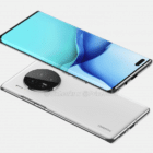 Huawei-Mate-40-Pro-FB