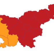 Rdece-regije-v-Sloveniji-17-10-2020-slovenija