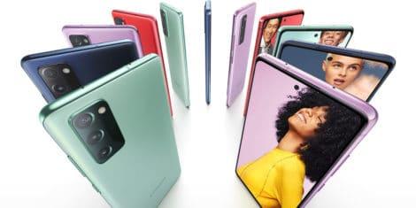 Samsung-Galaxy-S20-FE-5G-cena-slovenija
