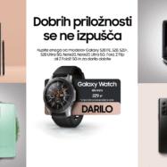 Samsung-akcija-oktober-2020-slovenija