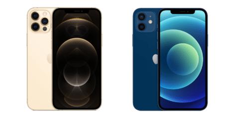 apple-iphone-12-112-pro-cena-telekom-slovenije