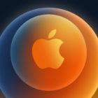 apple-iphone-12-5g-13-oktober-2020-1