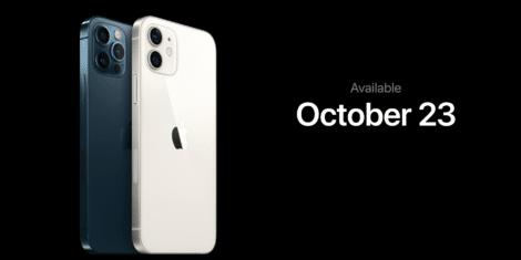 apple-iphone-12-5g-slovenija-cena-pro