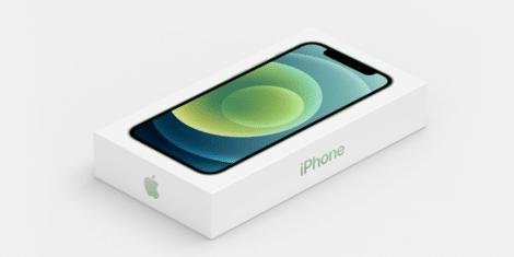 apple-iphone-12-brez-polnilca-slusalk-v-skatli