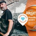 argeta-posoška-postrv-mercator-ribji-namaz-argeta