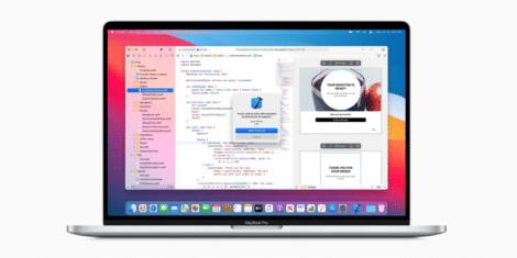 arm-apple-macbook-apple-silicon