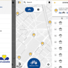 bicikelj-apikacija-uradna-villo-bruselj