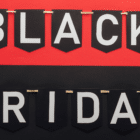 black-friday-2020-crni-petek-2020