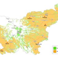 digitalni-radio-multipleks-r2-slovenija-oktober-2020-1