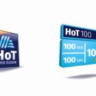 hot-paket-100-hofer-telekom