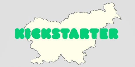 kickstarter-slovenija-kickstarter-uradno-v-sloveniji