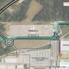 letalisce-ljubljana-brnik-preusmeritev-prometa-gradnja-potniskega-terminala-1