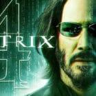 matrica-4-matrix-4-film