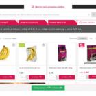 mercator-spletna-trgovina-dostava-nedelja