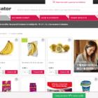 mercator-spletna-trgovina-prazniki