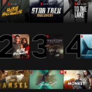 netflix-top-10-slovenija-film-serije-41-teden-oktober-2020