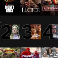 netflix-top-10-slovenija-film-serije-42-teden-oktober-2020