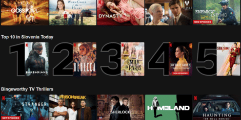 netflix-top-10-slovenija-film-serije-43-teden-oktober-2020