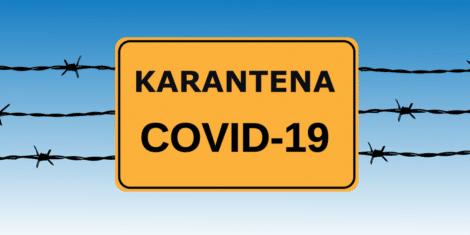 omejitev-gibanja-na-obcine-slovenija-karantena