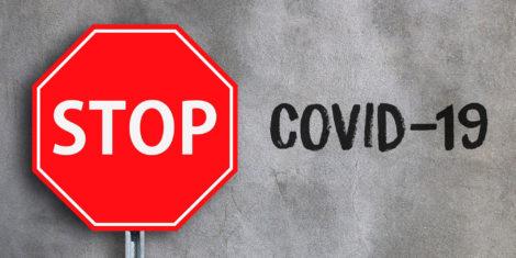 policijska-ura-izjeme-prepoved-gibanja-ponoci-koronavirus-covid-19