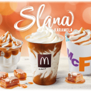slana-karamela-mcdonalds-slovenija-1