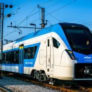 slovenske-zeleznice-stadler-flirt-elektricni-sz-510-515