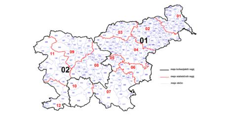 statistične-regije-slovenija-FB