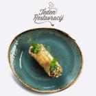 teden-restavracij-jesen-2020