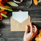 telegram-posta-slovenije