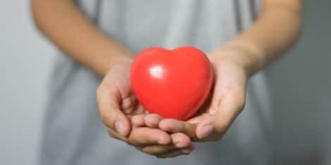 transplantacija-darovanje-organov