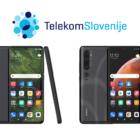 xiaomi-telekom-slovenije-mi-note-10-lite