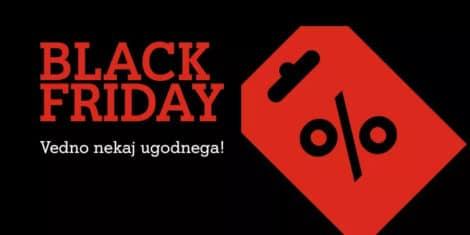 A1-Slovenija-Black-Friday-2020