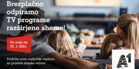 A1-Slovenija-brezplacno-odklepa-TV-programe-do-15-januarja-2021