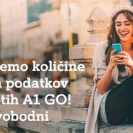 A1-Slovenija-vec-prenosa-podatkov-v-A1-Go-in-A1-Svobodni