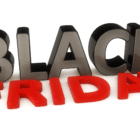 Black-Friday-2020-Slovenija-Crni-petek-popusti