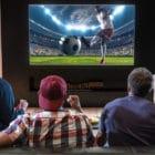 DVB-T2-Hrvaska-prehod-hrvatska-digitalno-oddajanje