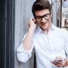 HoT-Hofer-Telekom-napredni-uporabniki