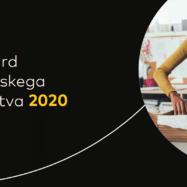 Mastercard-Index-zenskega-podjetnistva-2020