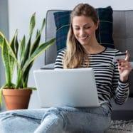 Mastercard-Zero-Liability-spletni-nakupi-zascita-zloraba
